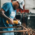 Best Workers Compensation Insurance in New York