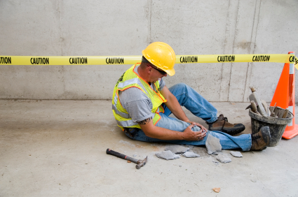 What is Employer's Liability in Workers Comp?