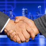 What Happens to a D&O Policy in M&A?