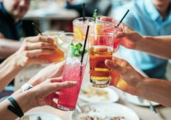 Holiday Party Liability: Keep Your Employees Off The Naughty List