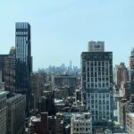 Commercial Property Insurance New York