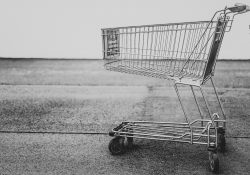 Why Shopping Your Business Insurance Around is Ineffective