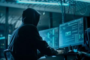 cyber insurance and ransomware